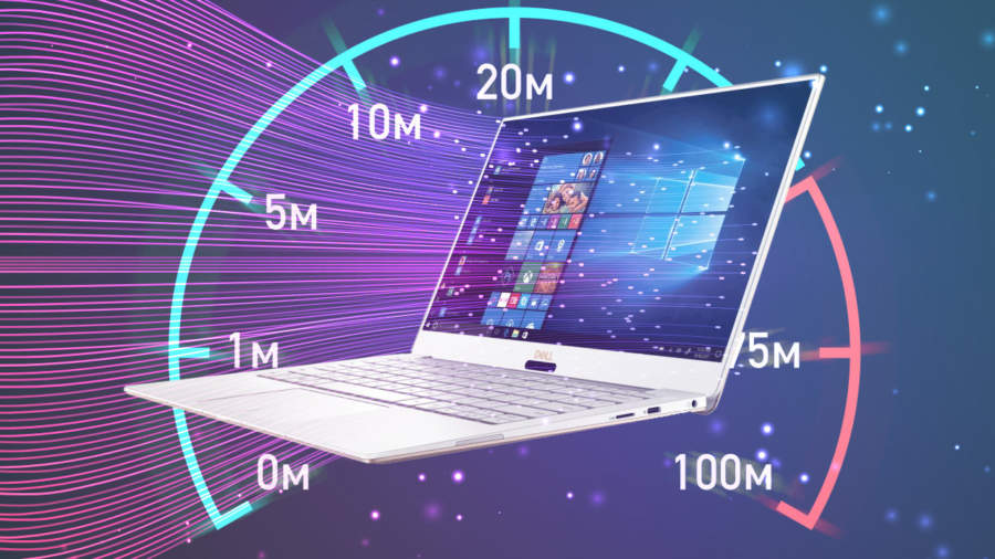 7 Best Programs to Speed up Your PC