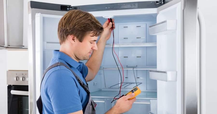 The Ultimate Refrigerator Repair Guide In 2021