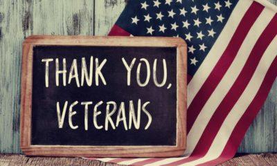 Best Gifts for Veterans