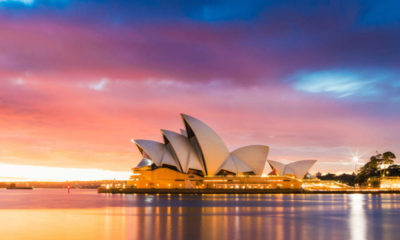 4 Unexplored Destinations In Australia You Should Visit