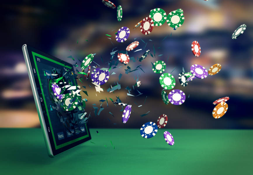 Make Cash Fast: 7 Must-Know Online Gambling Tips