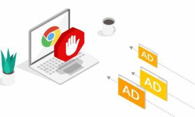Stop Pop-Ups in Chrome