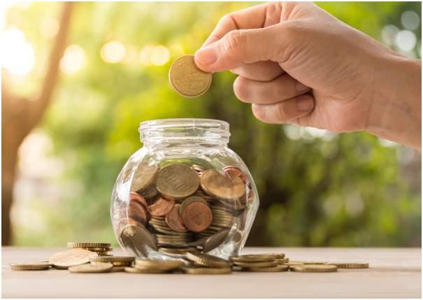 How to Make a Budget Plan