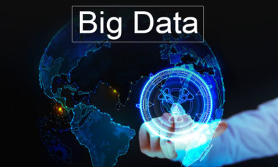Big Data To Boost Sales