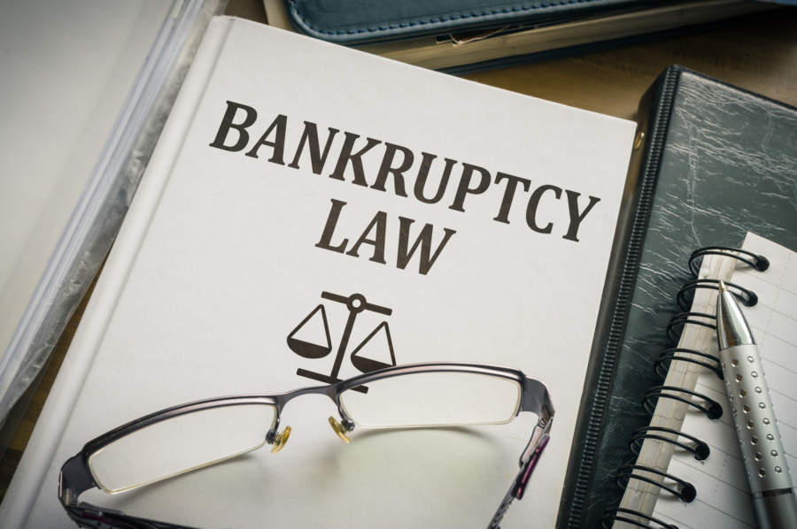 Declaring Bankruptcy in Canada vs. USA: What's The Difference?