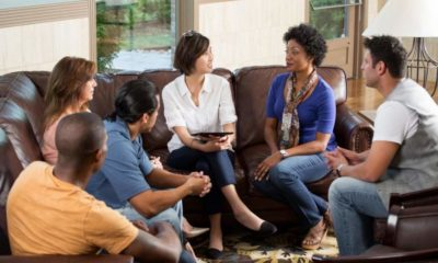 What You Need to Know About Sober Living Facilities