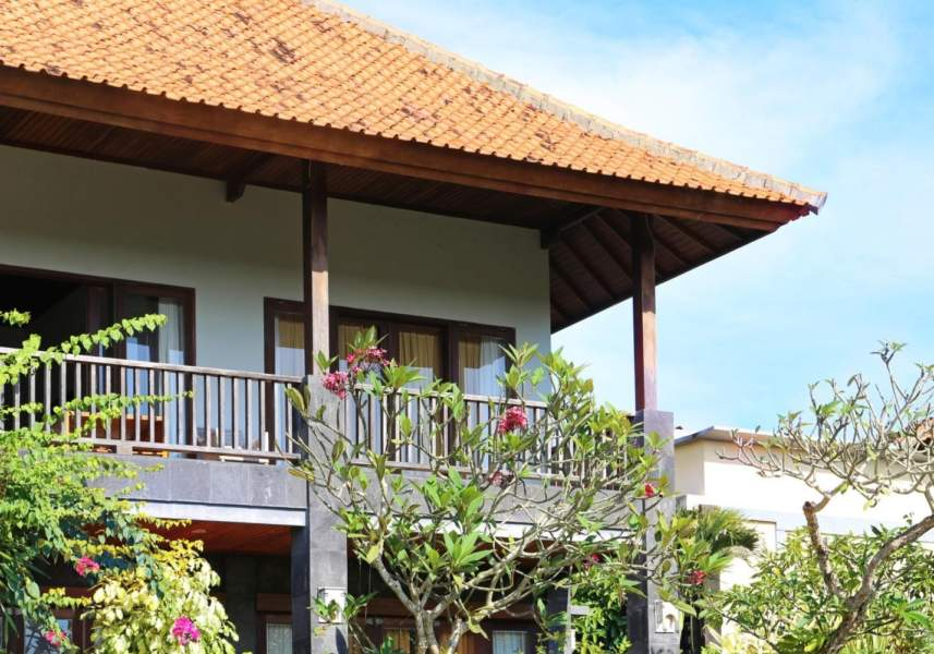 Benefits of Timeshares