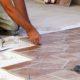 5 Ways To Install Ceramic Tile