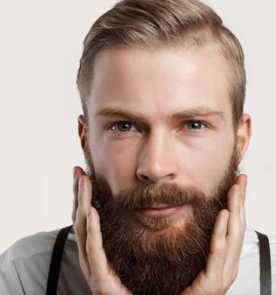 5 Essential Grooming Tips for Men