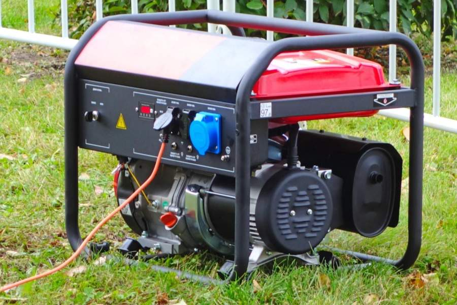 Gas vs. Diesel Generator The Pros, Cons, and Everything in Between