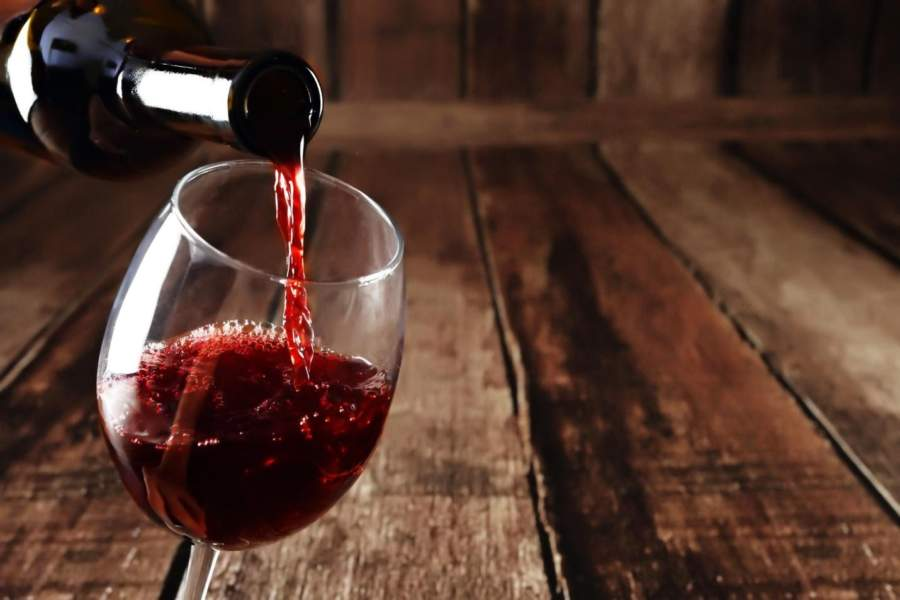 5 Common Wine Buying Mistakes and How to Avoid Them
