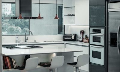 8 Tips for a Successful Kitchen Renovation