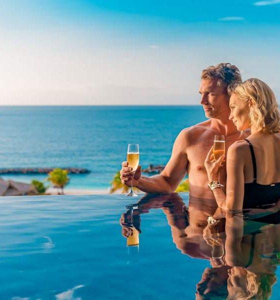 Honeymoon Destinations In The World