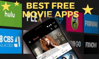 Top 28 Best Free Movie Apps for Android