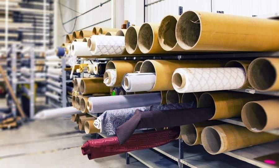 Fabric Cost