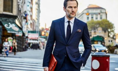Best Suits For Online Shopping