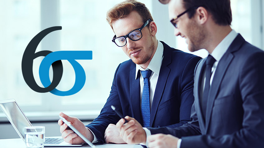 Six Sigma Certification in India