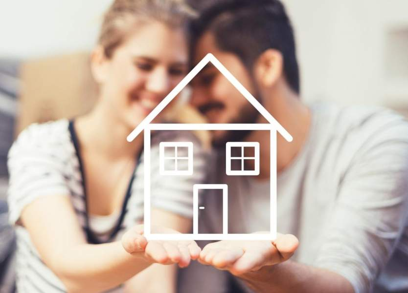 Buying Homes in Toronto