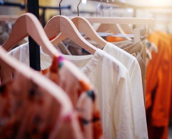 Online Cloths Shopping