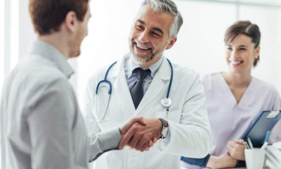 Questions to Ask Before Surgery