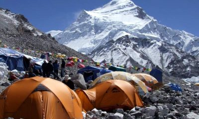 Essential Considerations Before You Leave On Your Expedition